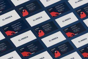 estudio diseño Murcia